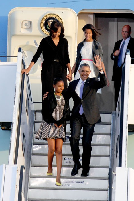 obama-family-in-hawaii