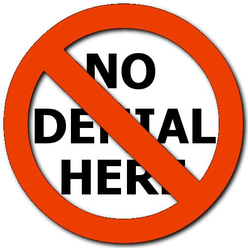 no_denial_here1