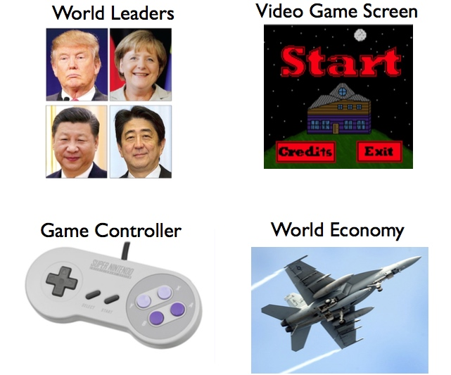 world-leaders-attempting-to-control-world-economy1