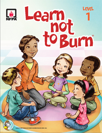 Learn Not to Burn