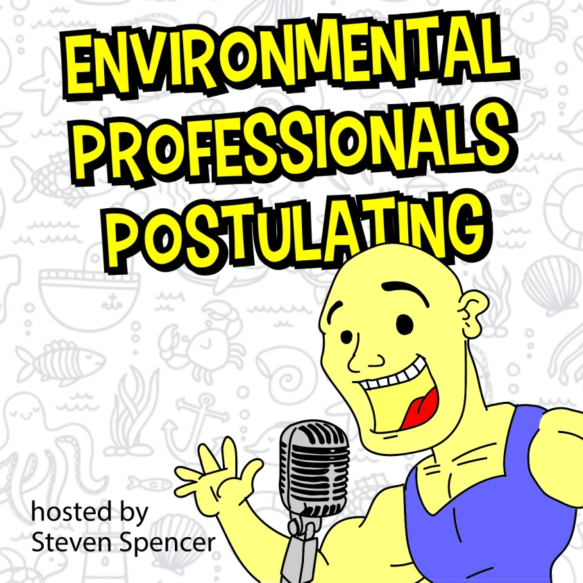 Environmental Professionals Postulating