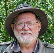 Irv Mills